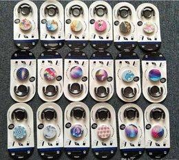 Anillo general online-1000 unids / venta caliente bolsa de aire de apoyo de propósito general nuevo soporte de anillo de soporte de teléfono móvil apoyo simple moda ventas directas de fábrica