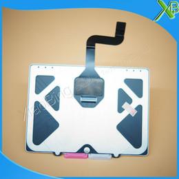 """luce della lavagna Sconti Brand New 661-8311 per MacBook Pro Retina 15.4 """"A1398 Touchpad Trackpad con cavo 821-1904-A 821-1904-02 Fine 2013 metà 2014Anno"""