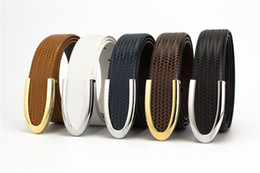 Wholesale Material Combinations - High Fashion Plaid classic belt, full leather material, high quality alloy G buckle, L letter combination, MF combination discount head, fr