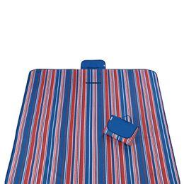 Deutschland 150 * 200 cm Strand Camping Matte Picknick Cartoon tragbare Baby Klettermatten Multiplayer Falten wasserdicht supplier picnic mats Versorgung