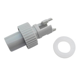 Valve Adapter Coupons, Promo Codes & Deals 2019 | Get Cheap Valve