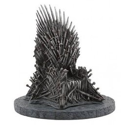 Wholesale Ice Songs - the Iron Throne Action Figure Model Toys in Movie GAME OF THRONES A Song Of Ice And Fire