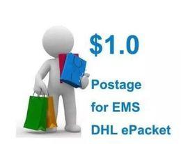 настроить почтовые расходы компенсировать разницу Чтобы увеличить цену 1 USD от