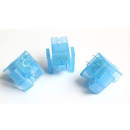 2019 gants à micro-courant Belles aiguilles cubiques à eau, consommables pour équipement de beauté, avec fonction de pression négative 5 aiguilles