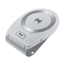 T821 Kit mains libres Bluetooth sans fil Haut-parleur Haut-parleur Support téléphonique Kit de voiture sans fil Bluetooth 4.1 EDR ? partir de fabricateur