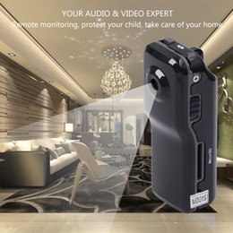 Wholesale Wifi Online - Free shipping online shopping in the home security wifi nanny cameras and web cameras for office