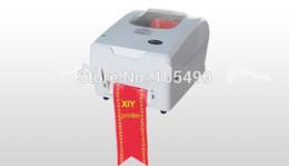 Wholesale Printer Digital Printing - Print on roll materials digital ribbon printer machine sale Hot Sale Small Banners Machine Ribbon Printing Machine Price