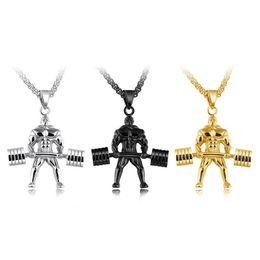 Yingyan Argent Charmes Mignon Robot Perle Europ/éenne pour Pendentif Collier Bracelets Bracelet Bijoux