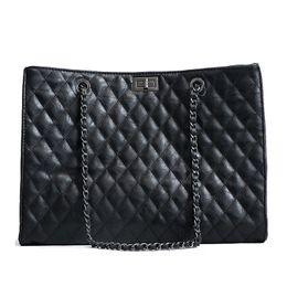 b638b1ad374 Big Shoulder Bags Branded Coupons, Promo Codes & Deals 2019 | Get ...