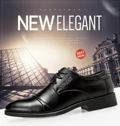 Canada chaussures oxford pour hommes chaussures habillées pour hommes chaussures formelles hommes grande taille 46 47 48 48 cheap oxford sapatos Offre