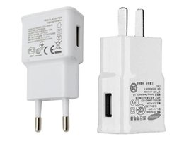 Wholesale Mp3 Low Price - Low price Universal USB Charger Home Travel Adapter Dual USB Port 2.1A Wall Chargers for iPhone Samsung HTC LG Cell Phones Mp3