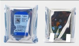 "8gb festplatten online-Festplatte 16 / 32MB Cache 500g Festplatte HDD 3,5 ""SATA 7200 U / min"