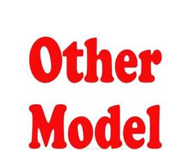 Produits en option - Lien rapide pour payer la différence de prix, boîte à chaussures de sport, EMS DHL, frais d'expédition supplémentaires ? partir de fabricateur