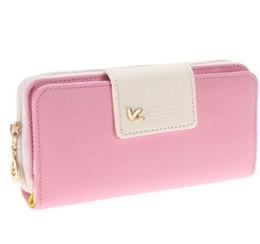 embroidered bag tassels UK - kk Wallets 2018 Fashion Short Matte Ladies Wallet Vintage Tassel Zipper Hasp Womens Wallets Vintage Clutch Bag Purses Money Bag 2019