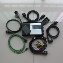 Software de diagnóstico automotriz para laptops. online-para la herramienta de diagnóstico automotriz mb star sd compact c5 con ssd new xentry epc das windows7 para 95% de laptops