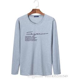 Shop Sweater Set Cashmere Blend Uk Sweater Set Cashmere Blend Free