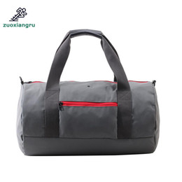 07aab4230008 T90 Waterproof Gym Sports Bags Men Women molle Fitness Training Backpacks  Multifunctional Travel Luggage bolsa Shoulder Handbags
