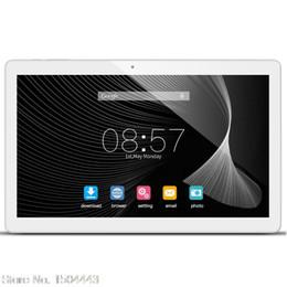 2019 transparente tablette pc High Clear Transparent Displayschutzfolie Soft-Aufkleber Film für Cube iPlay 10 U83 Tablet PC MTK8163 rabatt transparente tablette pc
