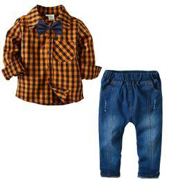 Shop Outfit Grid UK