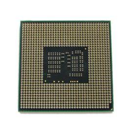 Wholesale intel core i5 desktop - Computer Components CPUs Intel Core i5 480M 2.66G 3M 2.5GT s Socket G1 SLC27 PGA 988 Mobile Processor CPU