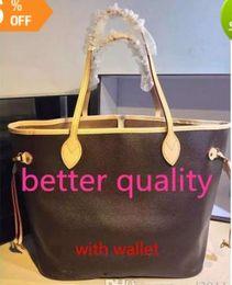damen handtaschen stil Rabatt heißer luxus hight qualität neueste stil mode taschen frauen handtaschen tasche lady totes taschen schulter handtasche taschen