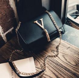 Bags Handbags Women Famous Brands Chain Bag Fashion Luxury Designer Flap  Messenger Bags Female Purse Shoulder Crossbody Bag Store Content Ba