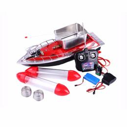 Argentina RC Boats Remote Control radio modelo nave de alta velocidad mini rectifica cebo de pesca rápido control remoto juguetes niños motorboats boy supplier radio controlled ship models Suministro