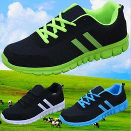 74c9083b1 2018 homens e mulheres da moda sapatos casuais tamanho grande respirável sapatos  sapatos frete grátis tamanho 36-48 acessível tamanho 48 sapatos homens