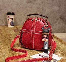 901afa4950 animal print sports bags Australia - Outdoor Packs stusay Men Mini  schoolbag Sport Backpack School Bag