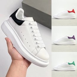 new styles 63094 78988 Stan Smith Women Size Coupons, Promo Codes & Deals 2019 ...