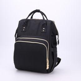 1b640d7da0c water proof travel bag Promo Codes - Water proof Diaper Bags moms wet dry  bag Large