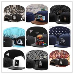 b8d9aa3c8d3 New Design Cayler   Sons Snapbacks Hats Cap Popular fashion men women Caps  Adjustable size hats customized hats 1000+ styles hat discount popular  snapbacks