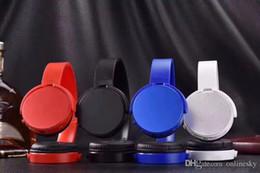 хорошие наушники с качеством звука Скидка Хорошее качество так Япония бренд MDR-XB650BT гарнитура HIFI наушники хорошая производительность звука шума отменить бесплатная доставка