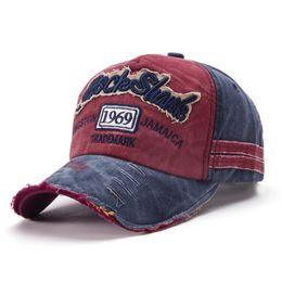 L'Europe et les États-Unis modèles d'explosion en plein air escalade chapeaux casquettes de baseball 1969 Edge Candy ? partir de fabricateur