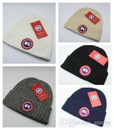67ffedbe5fda4 Distribuidores de descuento Sombrero Negro Macho