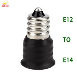 Copper Light Bulb Coupons, Promo Codes & Deals 2019 | Get