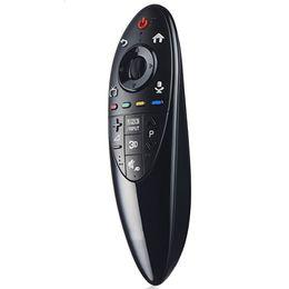 Mando a distancia universal de reemplazo para LG AN-MR500G ANMR500 Smart TV UB UC EC Serie LCD Controladores de televisión Ratón de TV desde fabricantes