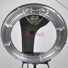 Новый дизайн подвижные волос Пермь инструменты цвет обработанные фен спа салон оборудование уход за волосами от