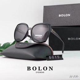 2fbe9fba40 2018 new women s polarized sunglasses TR frame high definition polarized  lenses 4 ribbons original box high-end sunglasses