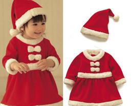 2018 yeni Avrupa ve Amerikan Noel giyim çocuk giyim Noel Baba kostümleri özel Santa suit nereden
