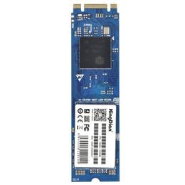 Unidad de estado sólido de escritorio online-KingDian M.2 NGFF unidad de estado sólido 256GB M.2 2242 Disk para PC de escritorio y MacPro (N480 80mm) N480 120GB