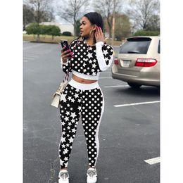 Rabatt Herbst Outfit Frau 2018 Herbst Outfit Frau Im Angebot Auf