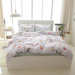 housse de couette king size en coton gyptien en ligne promotion housse de couette king size. Black Bedroom Furniture Sets. Home Design Ideas
