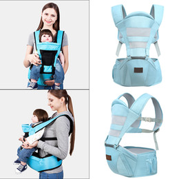 Free Baby Wrap Carrier Australia New Featured Free Baby Wrap