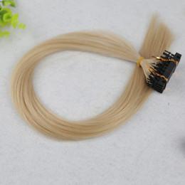 Extensions de cheveux incroyables en Ligne-Cheveux incroyable !! Extensions de cheveux 6D 0.6g / pcs plus invisible russe double dessiné cheveux humains 6D facile à installer