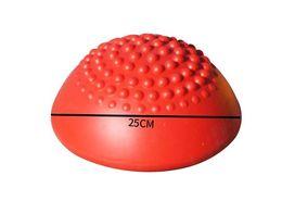 Wholesale item stone - Hemispheres Tactile Stepping Stones Autism Therapy Sensory Children Balance Training-Colors Assorted