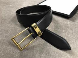 a616d0484 2018 new fashion black belt para mulheres dos homens abelha tigre cobra pin  fivela de luxo cinto de couro cinto de marca designer de couro real  cinturão pin ...