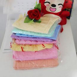 Wholesale Oval Carpets - Pet Bath Shower Carpet Absorbent Dog Towel Grooming Blanket Multifunctional Massage Microfiber Towel Lint-free Dog Care DDMX555