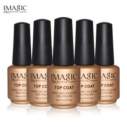 Wholesale nail seals - IMAGIC new products are specially designed for nail polish, glue free, washable, sealing, and sealing free shipping
