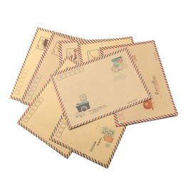 Kawaii Kaninchen Schere Für Diy Einklebebuch-papier Handwerk Büro Cuttingtools Schulbedarf Schreibwaren Office & School Supplies